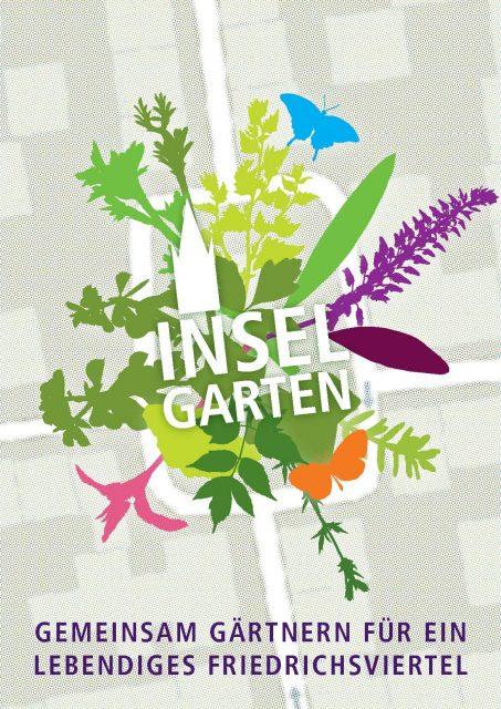 Plakat Inselgarten 04_Seite_1