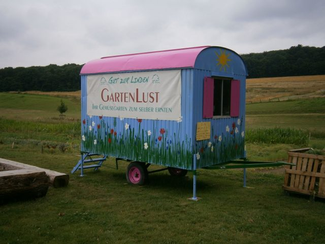 GartenLust052016